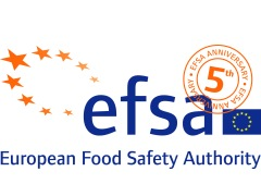 Scientific Forum – 'From safe food to healthy diets' and the European Food Safety Summit