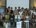 Jean Monnet International Summer Seminar