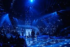 Eurovision to plug fair treatment message