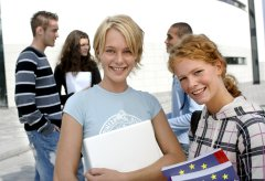 Student exchange powers lifelong learning in Europe