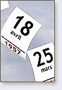 Ημερομηνίες-κλειδιά στην ιστορία της ευρωπαϊκής ολοκλήρωσης