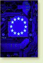 4. Πώς λειτουργεί η ΕΕ;