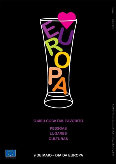 cartaz de 2010 ampliado