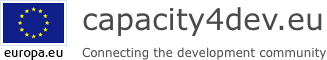 capacity4dev logo