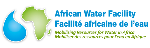 1419349642_african_water_facility.png
