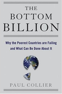 Why the Poorest Countries are Failing and What Can Be Done About It