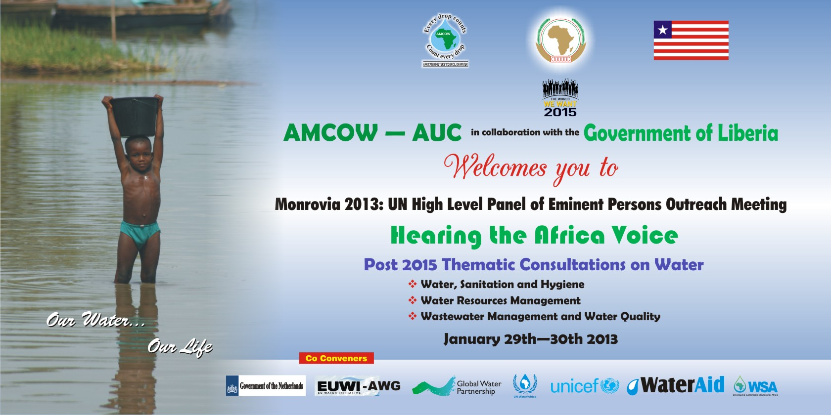 1440000193_invitation_monrovia_post_2015_thematic_consultations_on_water.jpg