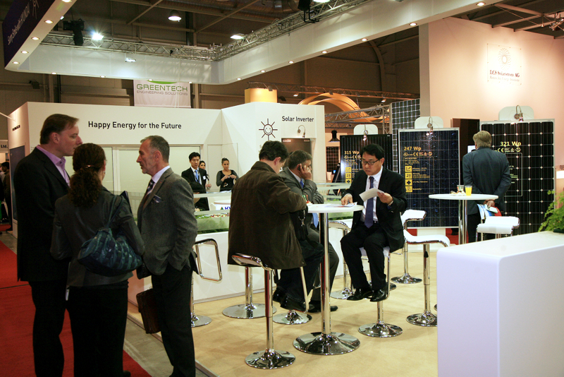 1440075130_eeres_waste_recycling_exhibition_sofia2011-13.jpg