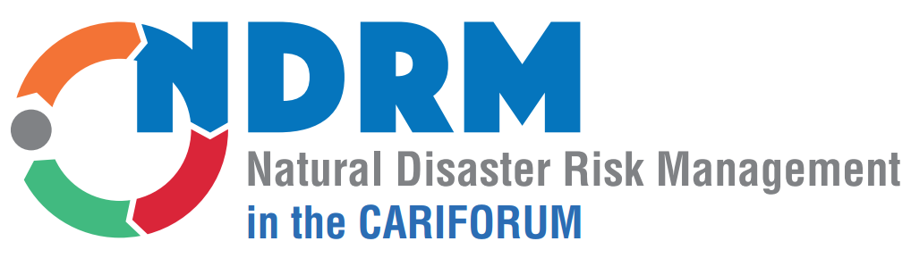 ACP-EU Natural Disaster Risk Management in the CARIFORUM