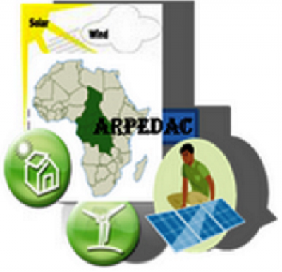 Centre of Excellence in Renewable Energy and Energy Efficiency in the Central Africa