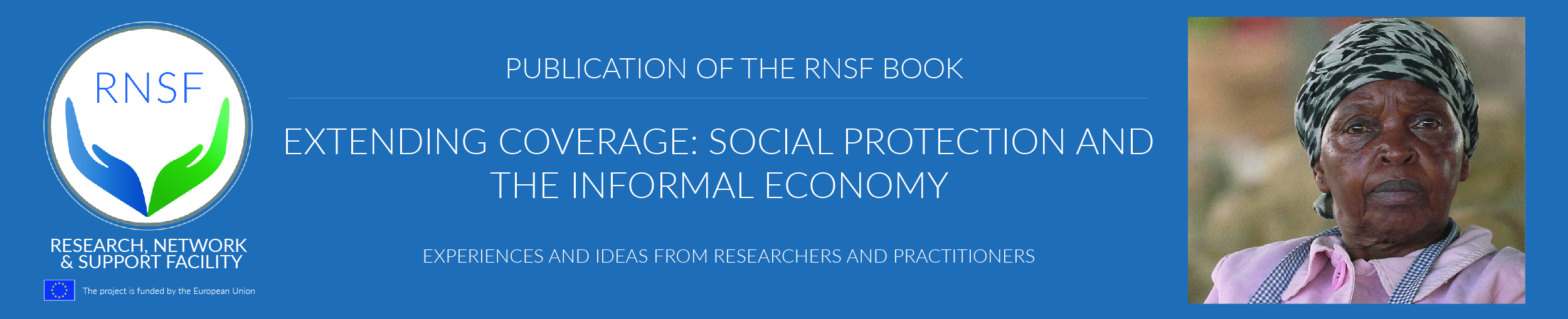 RNSF Book social protection informal economy
