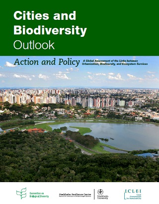 cities_biodiversity_320.jpg