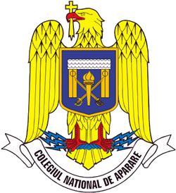 Romanian National Defence College