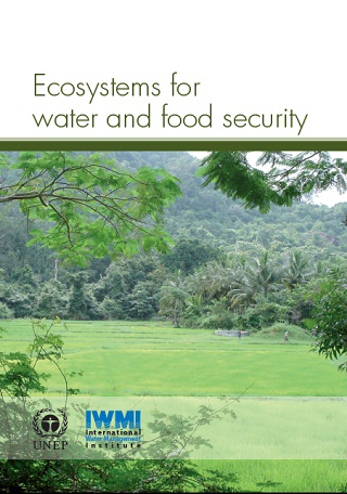 ecosystems_water_and_food_security_320.jpg