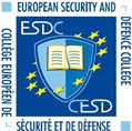 European Security and Defence College