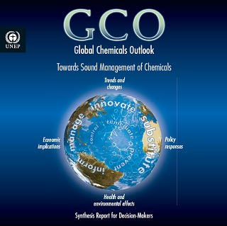 global_chemicals_outlook_320.jpg