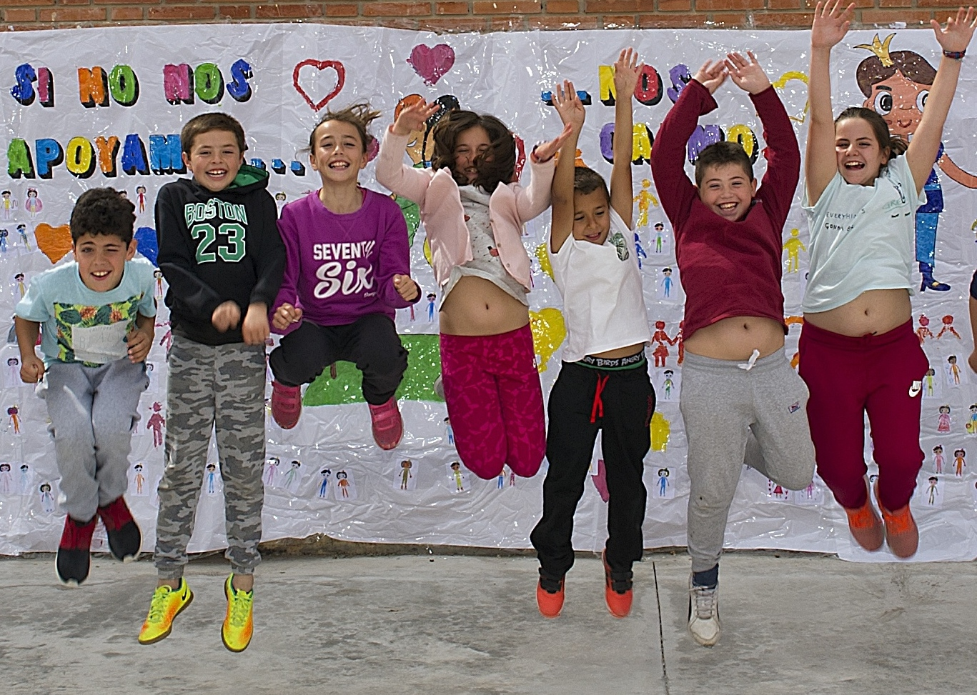 kids_cra_duero_valladolid_rural_dear