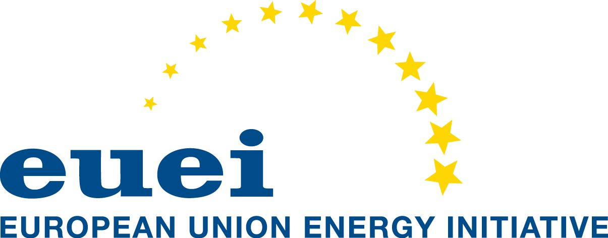 European Union Energy Initiative (EUEI)