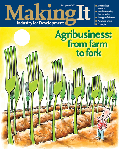 makingit6_cover-web.jpg