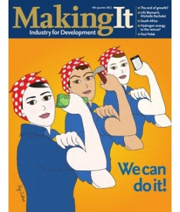 makingit_issue8_cover.jpeg
