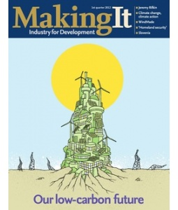 makingit_issue9_cover.jpeg