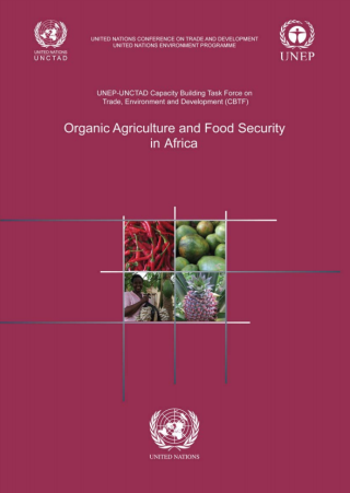 organic_agriculture_and_food_security_in_africa.png