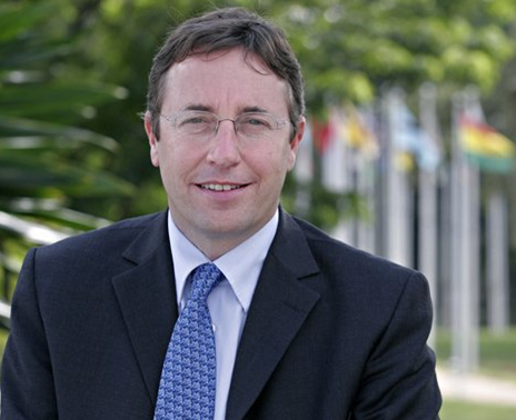 photo_achim_steiner.png