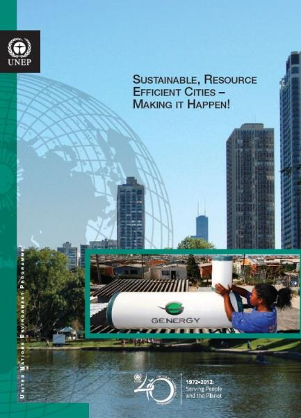 sustainableresourceefficientcities.jpg