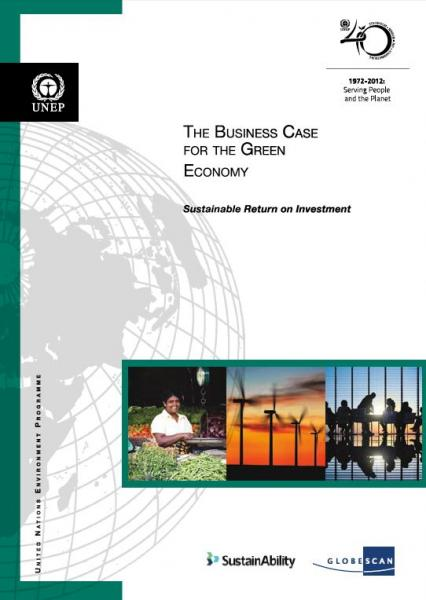 unep_business_case_for_the_green_economy_a4.jpg