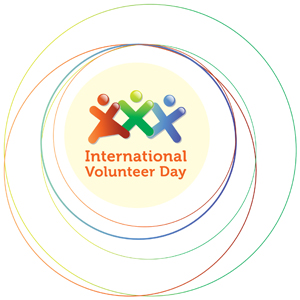 volunteer_day_logo.jpg