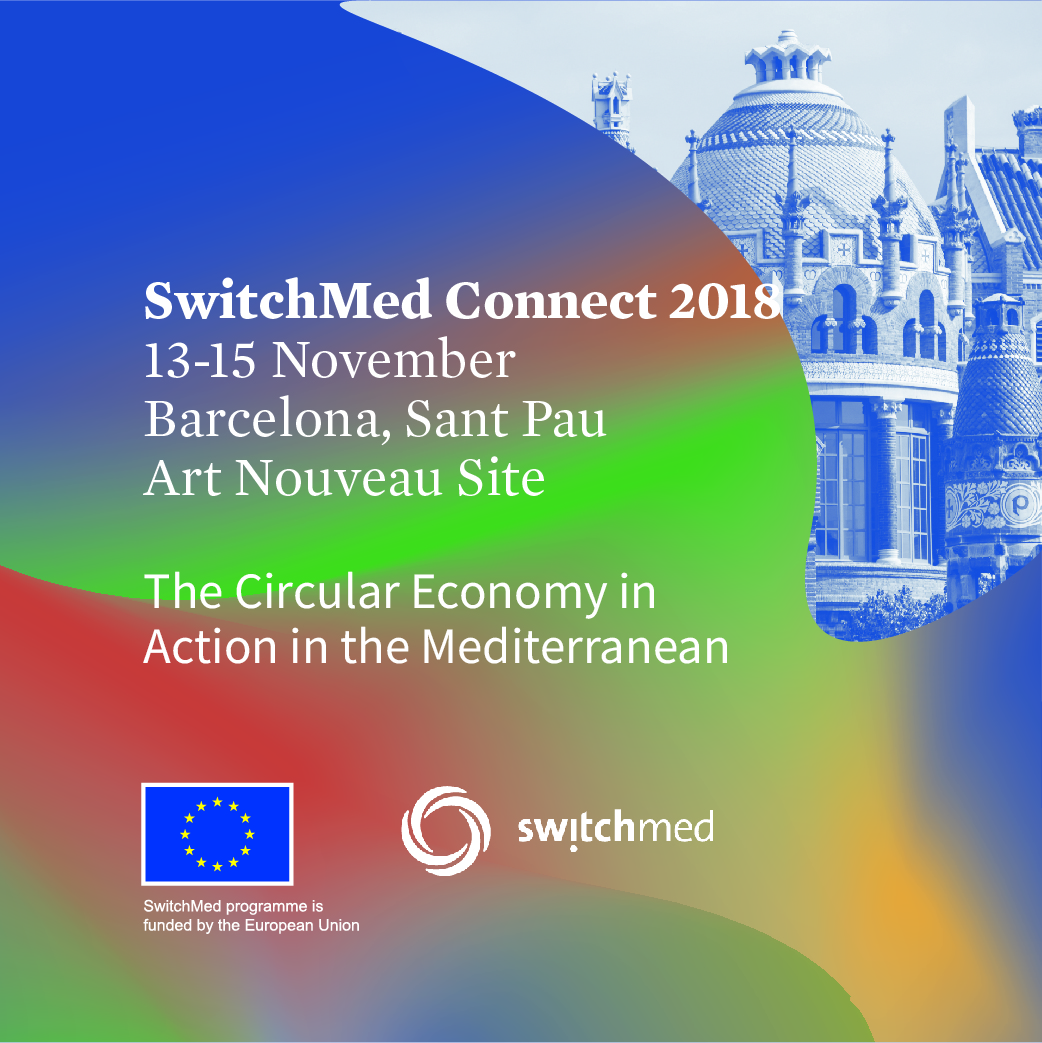 SwitchMed Connect visual 2018