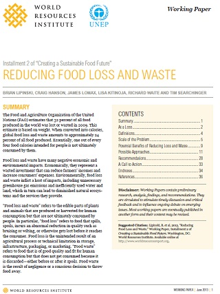 world_resources_institute_-_reducing_food_loss_0.jpg