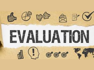 Monitoring and Evaluation Thumbnail Image
