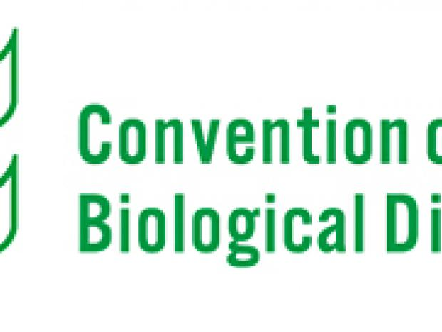 UN Convention on Biological Diversity (Nairobi, 1992)