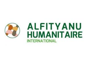 Alfityanu Humanitaire International