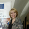 Teodora Hristoforova, Development Expert (entrepreneurship, SME, youth)