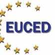 EUCED EEIG - In 60 countries