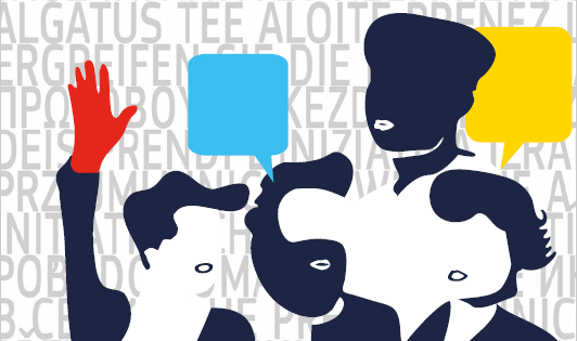 European Citizens' Initiative