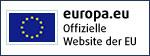 EUROPA - Das Portal der Europäischen Union