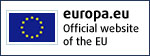 EUROPA - Official website of the EU