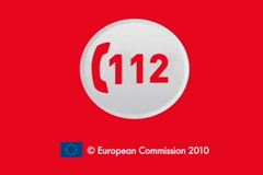 112 - Get help wherever you are in the EU!