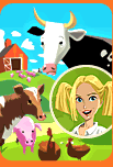 Farmland (granja virtual)