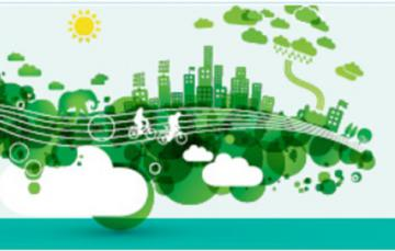 Smart mobility 2020: innovative and sustainable urban transport in Europe   Newsroom