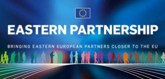 Eastern Partnership banner © EU