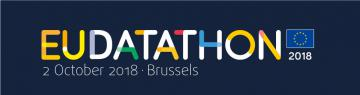 Banner of the event © EU