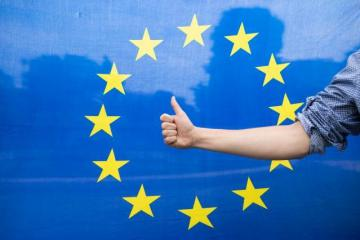EuropeDay © EU