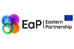 Eastern Partnership logo © EU
