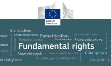 Fundamental Rights © EU