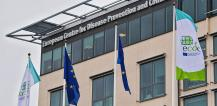 European Health Union: better disease prevention and cross-border cooperation