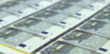 Fight against money laundering and terrorist financing: Commission assesses risks and calls for better implementation of the rules